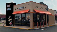 Dunkin' Donuts - Palm Harbor, Florida