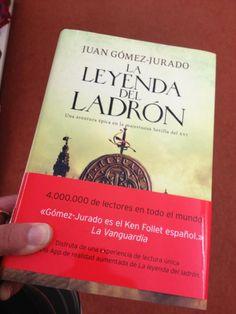 El libro de Cels Piñol   @CelsPiñol