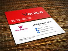 Visit #Venice with our partner, Massiliano Pilon, You can contact him in our booking portal, www.porterfree.com