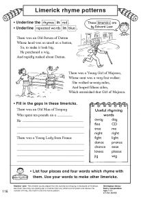 ideas about  st Grade Centers on Pinterest   Math centers     Pinterest Fanciful First Grade Book Report Template ONE JB A dkX
