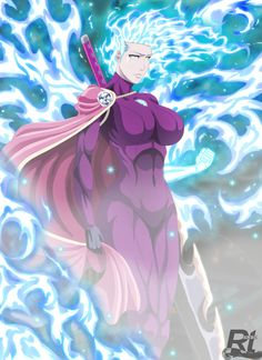 latest (655×900) Digital Art Fantasy, Fantasy Art Women, Fantasy Girl, Bleach Fanart, Bleach Anime, Anime Girl Hot, Anime Art Girl, Bleach Characters, Anime Characters
