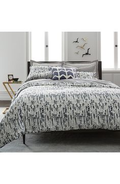 dwellstudio duvet cover available at home