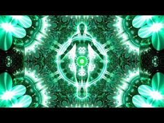 741 Hz Music ❯ Healing Cells from Toxins 10000 Hz Full Restore Immune System Advanced Shamanic Drums ◎◎◎◎◎◎◎◎◎◎◎◎◎◎◎◎◎◎◎◎◎◎ ◉ Headphones or without Headphone. Spiritual Meditation, Meditation Music, Guided Meditation, Spiritual Awakening, Light Shield, Deep Sleep Music, Everyday Prayers, Spiritual Images, Eft Tapping