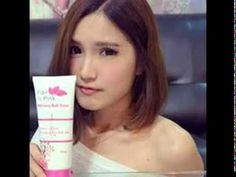 Fair n Pink Skin Whitening 082326626486 Whitening Body Serum BPOM Skin Whitening, Serum, Youtube, Pink, Pink Hair, Youtube Movies