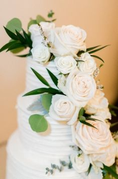 Carats & Cake Wedding Questions, Industrial Wedding, Real Weddings, Wedding Planning, Events, Table Decorations, This Or That Questions, Cake, Kuchen