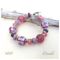 Beusha Joyeria: For Pink Lovers