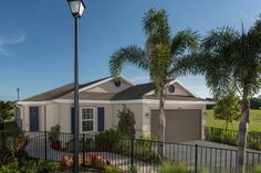 Pine Trace in Port Saint Lucie, FL 34983