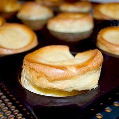Yorkshire Pudding | Tasty Kitchen: A Happy Recipe Community!