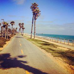 Huntington beach : California