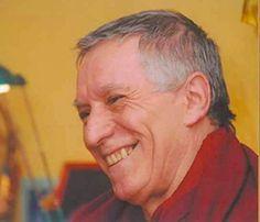 Appuntamenti buddisti a Montecrestese con il Lama Lobsang Sanghye - Ossola 24 notizie