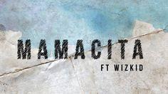 Tinie Tempah - Mamacita ft. Wizkid (Preview)