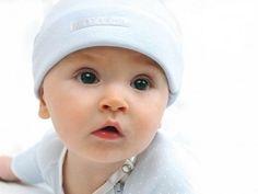 Cùng khám phá một số hiện tượng của hội chứng bệnh suy thận cấp tại trẻ em -  blog cá nhân
