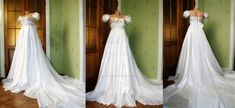 princess_serenity_dress_by_lady_narven-d92djl6.jpg (1600×736)