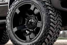 The wheel can be ordered in diameters. Choose your rim width, offset, bolt pattern and hub diameter from the option list. Truck Rims And Tires, Wheels And Tires, Jeep Wheels, Truck Wheels, Toyota Tundra Accessories, Offroad, Suv Comparison, Aftermarket Wheels, Jeep Patriot