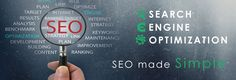 At our AuroIN we are having seo experts with good experience in all verticals. We knows the importance of your business and implement tailor made SEO strategy and execute it in a typical way to get branding, marketing , website traffic for your business. For more information please meet our team http://www.auroin.com/about/meet-our-team