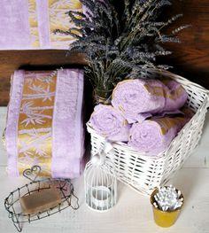 Bambusový uterák fialový je vyrobený z kvalitných bambusových vlákien s malou prímesou bavlnených vlákien. Vyrobený je v rozmere 50 x 90 cm. Printable Valentines Day Cards, Valentine Gifts, Summer Sangria, Twinkle Twinkle, Flower Patterns, Blue Flowers, Paisley, Bamboo, December