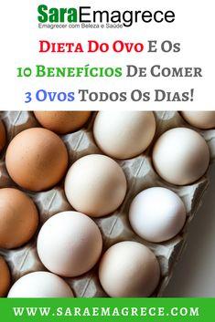 http://saraemagrece.com/dieta-do-ovo-e-os-10-beneficios/