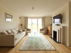 Property: 807 Ladycastle, The K Club, Straffan, Co. Kildare - Goffs Country