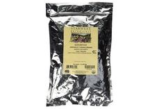 Starwest Botanicals Organic Arrowroot Powder - 1 Pound (16 oz) - Non-Irradiated  #men #ring #s #bag #ec $8.75 #organic #natural #ecofriendly #sustainaable #sustainthefuture