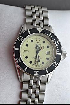Buy Watch Online | Seiko Watches | Casio | Citizen ...