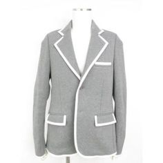 BlackFleece sportcoat
