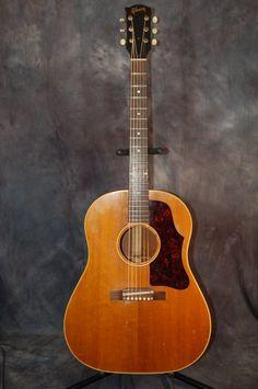 79 best gibson j 50 j 55 images in 2019 acoustic acoustic guitar gibson guitars. Black Bedroom Furniture Sets. Home Design Ideas