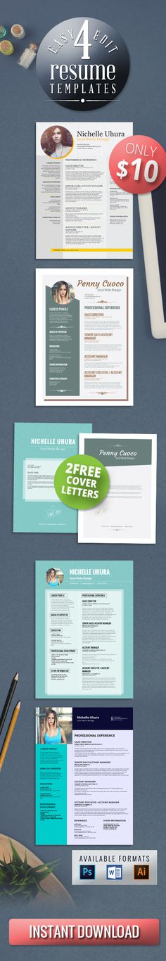 536 best Cover Letter Tips images on Pinterest | Introduction letter ...