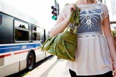 Plum Stella Plum, Skirts, Photography, Bags, Fashion, Handbags, Moda, Photograph, Fotografie