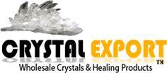 Crystal Export