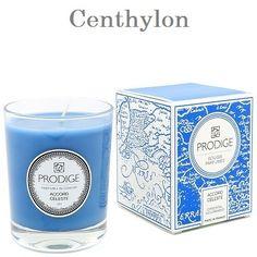 Vela de olor Oriental Gourmand. Una delicia para los sentidos.Oriental Gourmand scent candle. A delight for the senses.