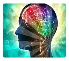 brainpower Everything Is Energy, World Peace, Travel Light