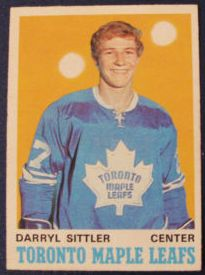 Canadian Hockey Cards: Rookies, Upper Deck and Young Guns for sale. Finish your collection here. Native Canadian, Canadian History, Hockey Cards, Baseball Cards, Maple Leafs Hockey, Hockey Pictures, Toronto Maple Leafs, Trivia, Hockey Players