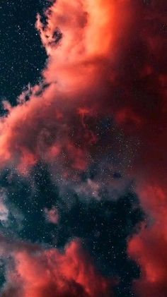 Space Clouds Probably the most beautiful wallpapers are here! We have selected lovely phone wallpapers Tumblr Wallpaper, Iphone Wallpaper Video, Night Sky Wallpaper, Cloud Wallpaper, Sunset Wallpaper, Iphone Background Wallpaper, Cellphone Wallpaper, Wallpaper Samsung, Red Wallpaper