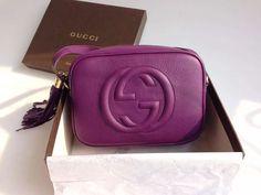 gucci Bag, ID : 24358(FORSALE:a@yybags.com), authentic gucci handbag sale, gucci shop for purses, buy gucci bag, gucci metal briefcase, gucci expandable briefcase, gucci site, gucci evening purses, gucci shop usa, gucci ladies leather handbags, gucci established, guccistore, gucci founder, gucci money wallet, gucci ladies backpacks #gucciBag #gucci #gucci #