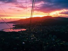 Cosa vedere a Rapallo e dintorni - In viaggio con Monica Celestial, Sunset, Outdoor, Sunsets, Outdoors, The Great Outdoors, The Sunset