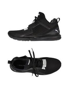 14 Best PUMA GANG images   Pumas shoes, Sneakers, Puma sneakers
