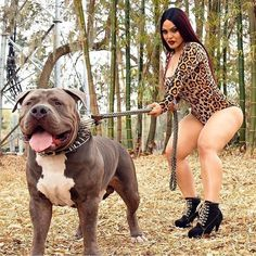 Image may contain: 1 person, dog and outdoor Bebe Rexha, Girl And Dog, My Girl, Lesbian Hot, Gangster Girl, Thick Girl Fashion, Tough Girl, Voluptuous Women, Sexy Skirt