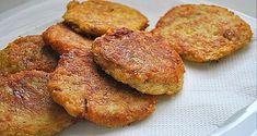 Scalloped potatoes- my weakness. Potato Fritters, Greek Recipes, Vegan Dishes, Tandoori Chicken, Salmon Burgers, Vegan Vegetarian, Side Dishes, Food Porn, Food And Drink
