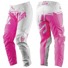 Answer Racing Syncron WMX Womens Motocross Off Road Dirt Bike Pants