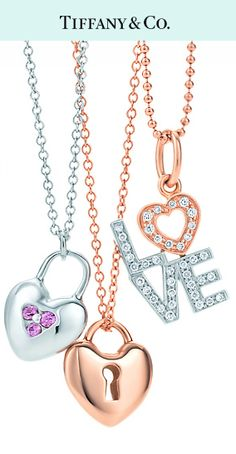 please return to tiffany & co. Vals Day | Keep the Glamour | BeStayBeautiful