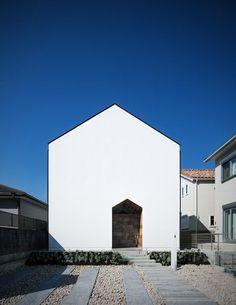 株式会社 seki.design 『アウトドアリビングの家』  https://www.kenchikukenken.co.jp/works/1363137877/457/  #architecture #建築