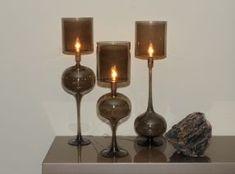Lamp`Opium' van Verlichtingen
