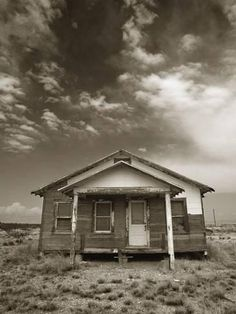 size: Photographic Print: Abandoned House Poster by Aaron Horowitz : Abandoned Property, Old Abandoned Houses, Abandoned Mansions, Abandoned Buildings, Abandoned Places, Old Houses, Haunted Houses, Old Cabins, Rustic Cabins