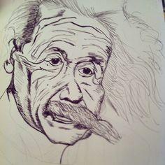 Work in progress ...  Portrait Style Cartoon (CartoonMe)