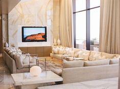 penthouse suite las vegas wedding red rock casino