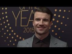 Sam Hunt Talks 'Montevallo' Follow-Up and Writer's Block: 'My Lifestyle Has Really Changed' - YouTube