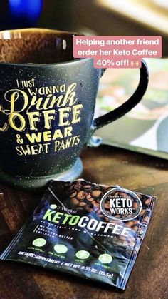 It Works Global, Crazy Wrap Thing, Health And Wellness, Keto, Tableware, Bossbabe, Om, Posts, Coffee