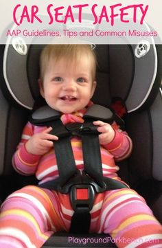 9f146afa9e1f 17 Best Safety tips for baby images
