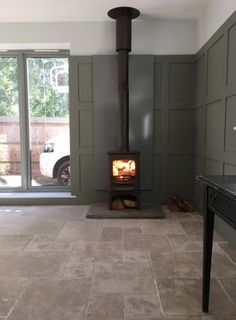 32 Best Stove Heat Shields Images Stove Wood Stove Heat