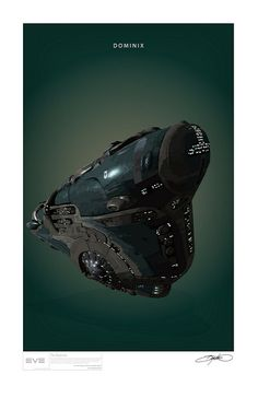 A collection of art print style posters inspired by the spaceships of Eve Online Eve Online Ships, Robot Technology, Technology Gadgets, Robot Art, Robots, Concept Ships, Found Object Art, Sci Fi Characters, Science Fiction Art
